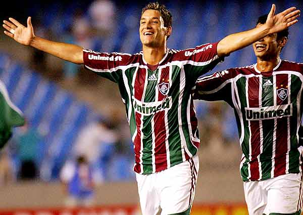 ad97358aa5 http   newsfut.files.wordpress.com 2007 10 thiago-neves.jpg