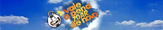 vale-apena-zuar-de-novo3
