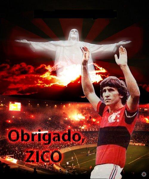 zico3