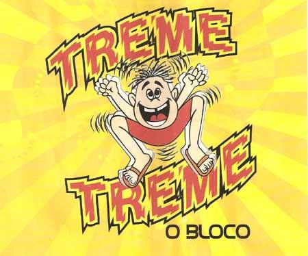 treme_treme