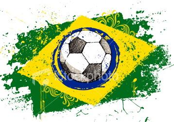 Resultado de imagem para futebol brasil