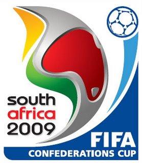 copa-confederacoes-2009