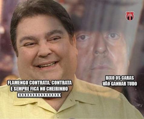 meme_flamengo